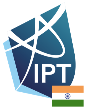 IPT India